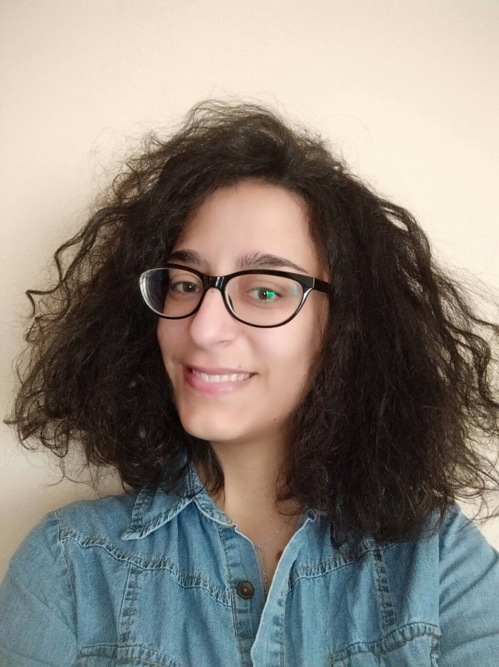 Ioanna Maria Demirtzidou_EN-EL_ES-EL.jpg