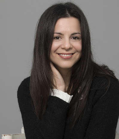 Anastasia Giagopoulou.png