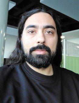 Σταυρακάκης Ιωάννης - 684 - φωτογραφία μέλους.jpg