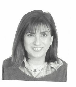 Μανουσαρίδου Μαρία - 761 - φωτογραφία μέλους.jpg