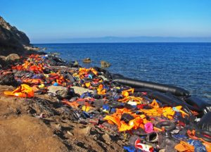 Life jackets | ΠΕΜ-Πανελλήνια Ένωση Μεταφραστών - Panhellenic Association of Translators, a member of FIT (Federation Internationale des Traducteurs)