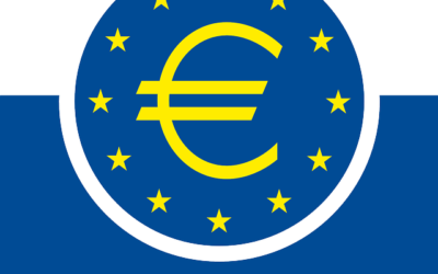 ECB tender for translation services open until 9 April