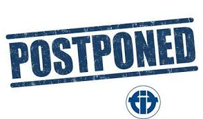 FIT postpones World Congress