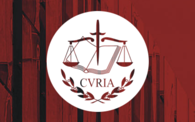 CJEU tender for lawyer-linguists open until 5 May