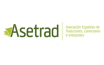 PEM Vice President's interview to Asetrad