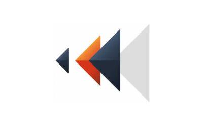 Ξεκίνησε η διεξαγωγή της ετήσιας έρευνας ELIS 2021 για την ευρωπαϊκή αγορά γλωσσικών υπηρεσιών